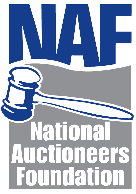 National Auctioneers Foundation
